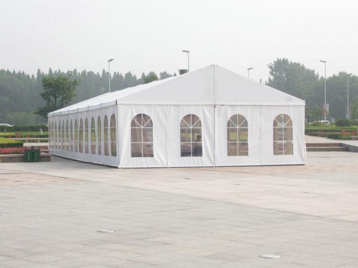长沙活动篷房租赁