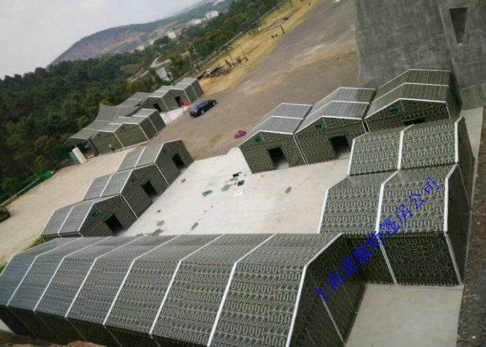 滁州铝合金篷房生产厂家生产加工,定做销售,租赁安装