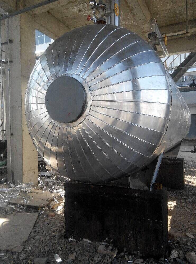 溧水蒸汽管道岩棉保温施工多少钱一米
