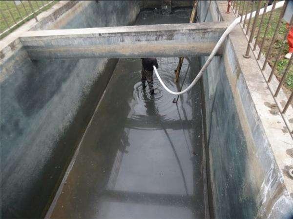 富阳区天沟防水上门服务