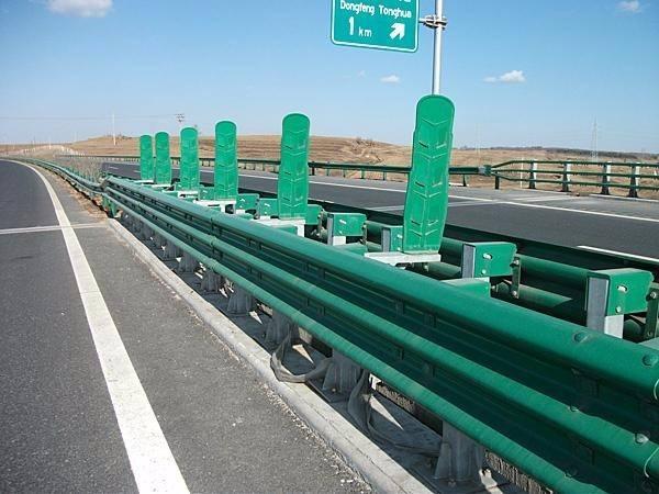 桂林市灵川县回收破旧护栏多少钱一吨