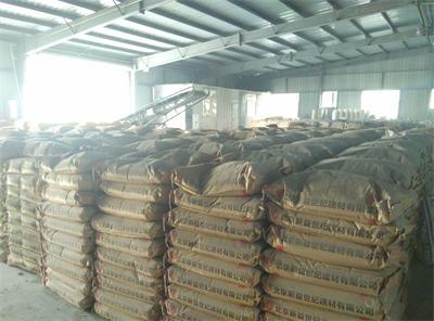 福州市台江区道路抢修快速施工抢修料厂家直销
