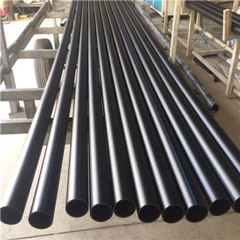 白城市PE灌溉管—优选厂家
