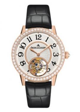 北海新区二手新旧手表怎么收费