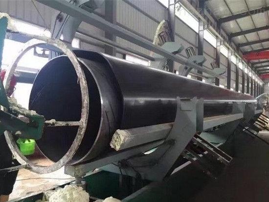 钢套钢蒸汽直埋保温钢管质量问题湖州(报价)