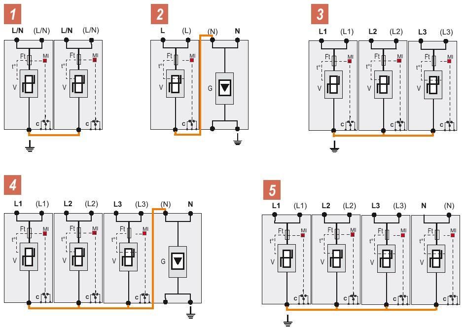 三明将乐GW-BKMJ0.45-2*3-1*3自愈式低压并联电力电容器的价格