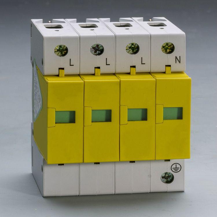 电容器BKMJ0.48-30-3PF雨山火吗?