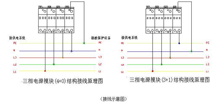 兰陵GS8519-EX.22 器真的靠谱吗?