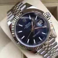 盐亭浪琴二手表回收手表名表收购