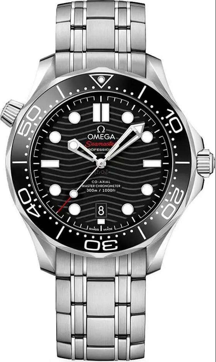 章丘市瑞士手表比较靠谱