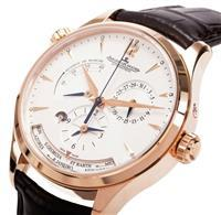 乐陵市收购二手卡地亚手表上门回收