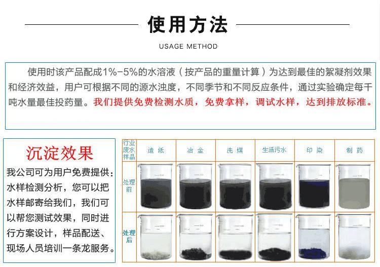 氯化铝的作用与用途生产厂家及电话 湖北pac聚合氯化铝武汉在哪里买