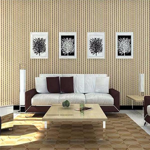 果洛藏族自治州210竹木纤维吸音板定尺生产厂家