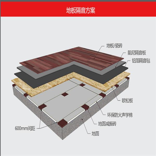 楚雄彝族自治州210竹木纖維吸音板在哪里可以買到