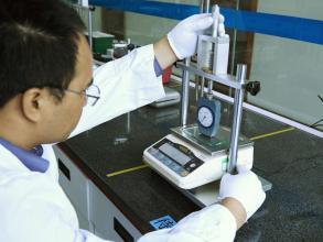 梅州大埔计量检测设备检验-可加急加快