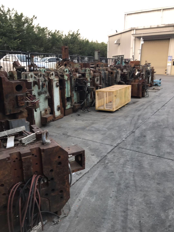 荔湾区津街废铜回收今天回收价格信息