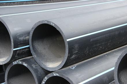 黄南钢丝骨架聚乙烯复合管厂家结实耐质量保证