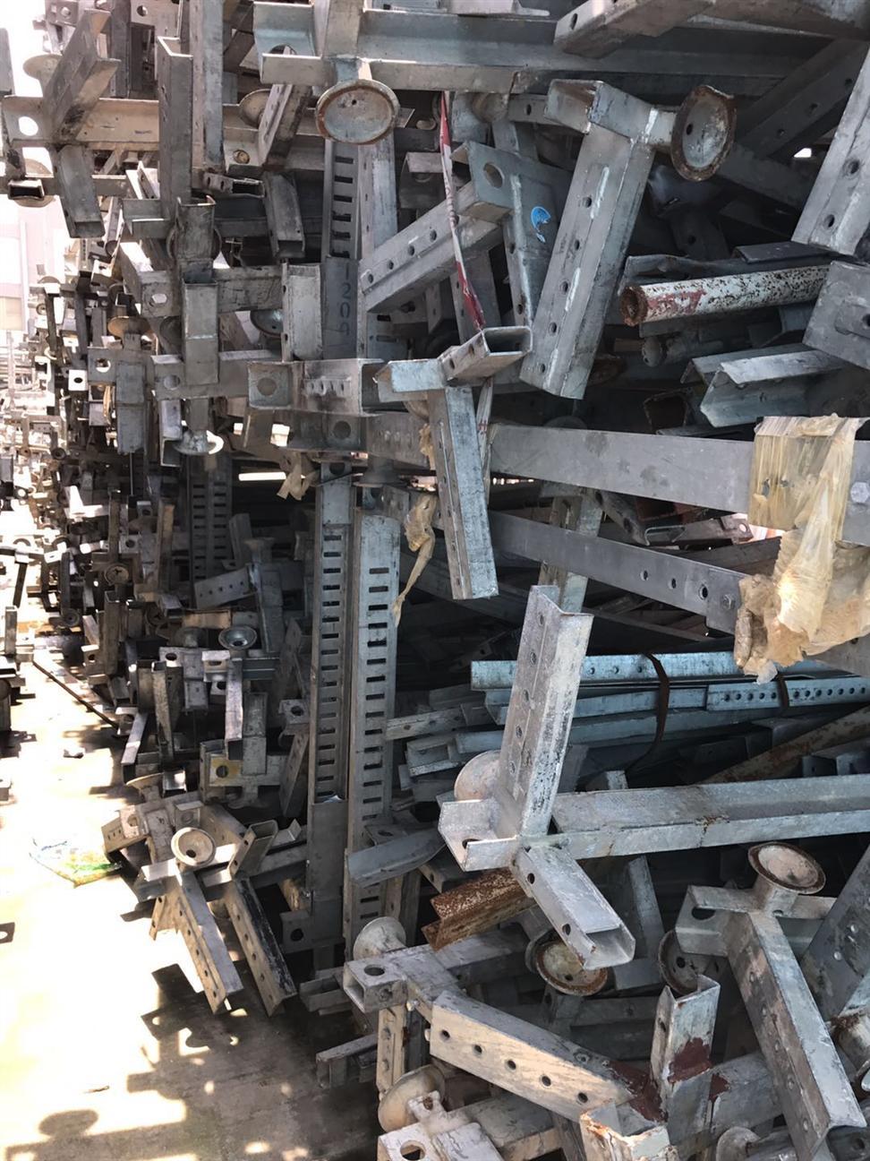 黄埔区大沙地打包钢筋回收回收电话多少
