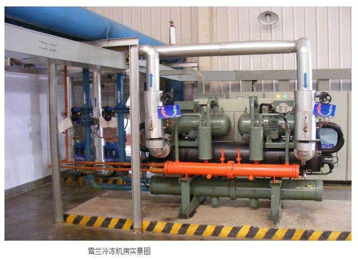 广州从化区大金空调回收公司