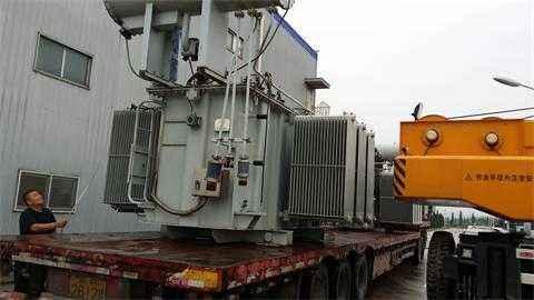 深圳宝安回收大型设备公司一览表