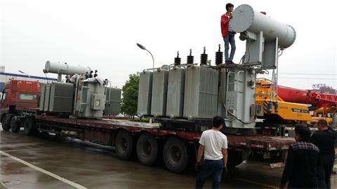 东莞松山湖报废旧电缆回收公司一览表