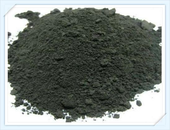 铑炭催化剂回收