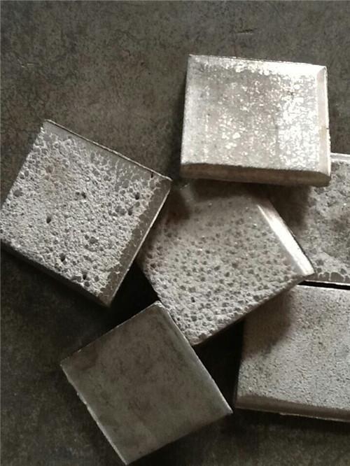濮阳铂金水回收价格
