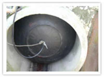 湖北荆门维修水管优惠价多少?