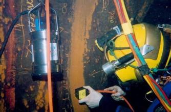 大兴安岭地区水下电焊公司——(蛙人潜水单位)