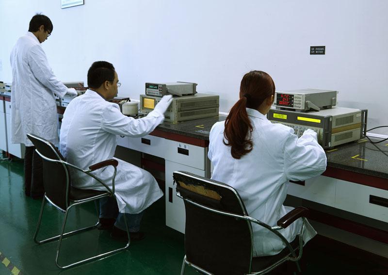 駐馬店平輿工程設備設備檢定計量中心-計量機構