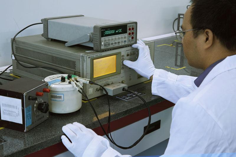 临沧口罩实验室设备校验机构