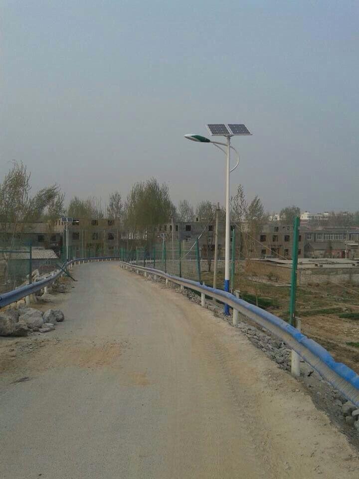 白河路灯价格/太阳能路灯维修