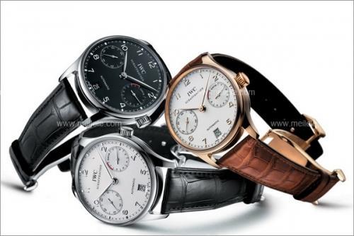 松原市美度手表手表回收