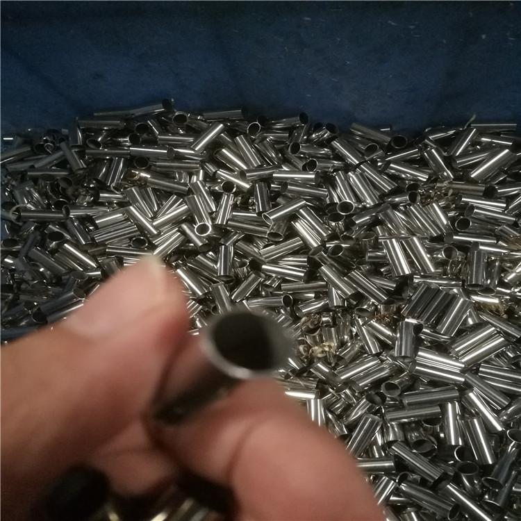 6061铝合金板二氧化碳激光切割价格凉山西昌