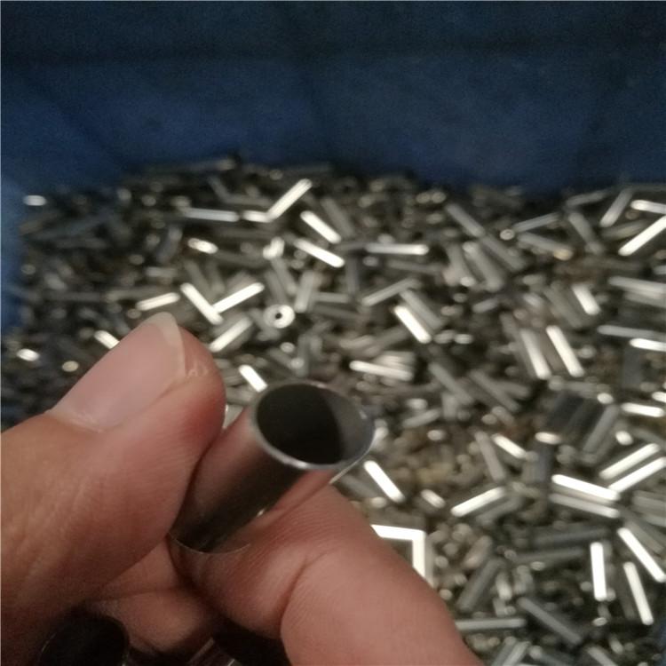 冷板氮气激光切割厂家玉林玉州