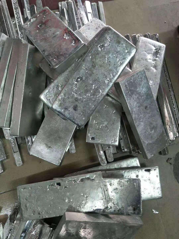 鄂州锡块回收,鄂州锡粉回收,鄂州回收含银锡条