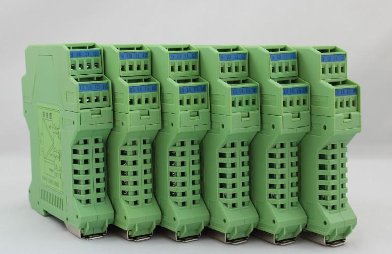 牡丹江市爱民区WT2010标书制造,温州精能制造