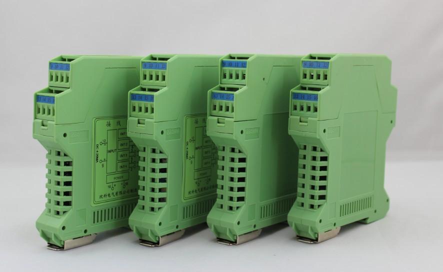 延庆县PG213-1A-7G厂家直销,温州精能制造