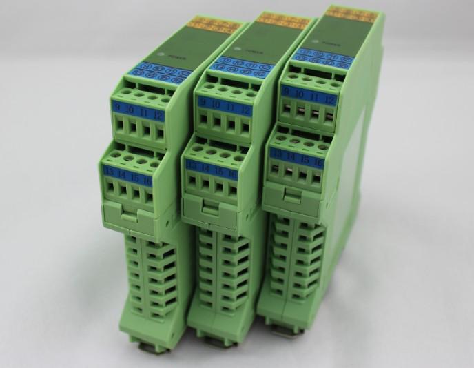 聊城市NPGL-CM11技术热线,温州精能制造