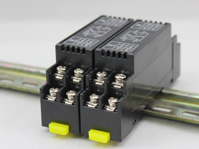 嘉兴市秀洲区MSC306E-C0C0技术资料,温州精能制造