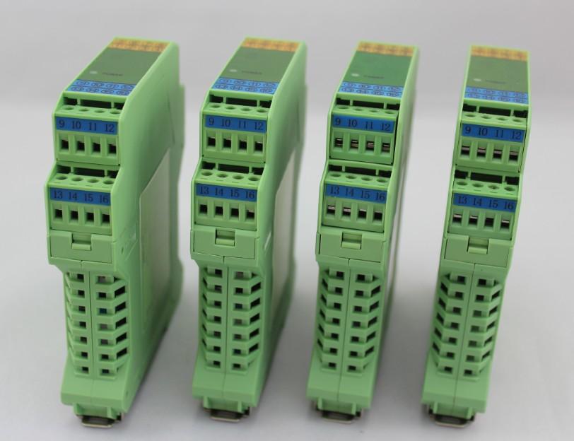 东洲区NPDL-00211013开孔尺寸,温州精能制造