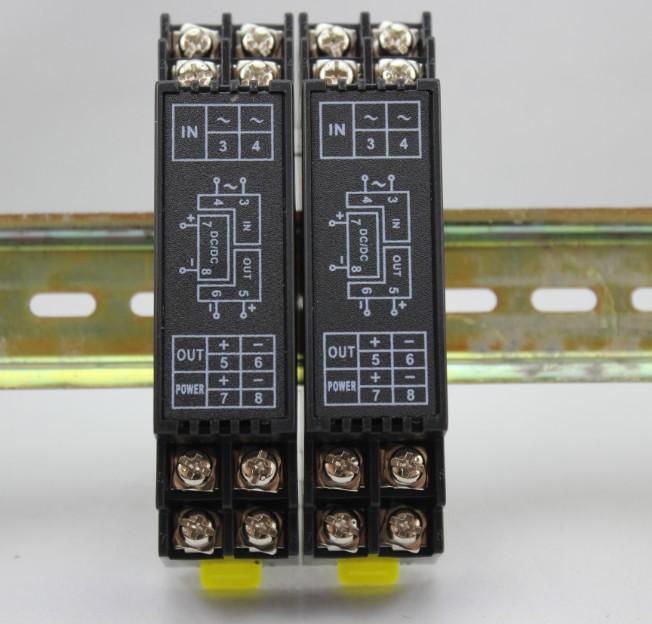卫滨区MTW-1120技术热线,温州精能制造