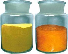 绥化生活污水处理消泡剂一一厂家供应商