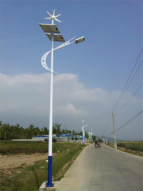 株洲石峰18米25米高杆灯价格300瓦LED高杆灯厂家