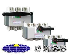 吉林舒兰户内高压带电显示器DXN(GSN)-Q怎么办?