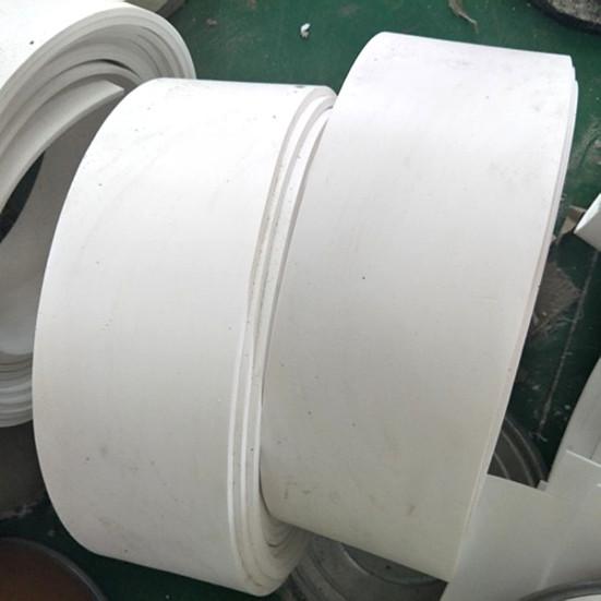 岳阳华容标准聚四氟楼梯滑动支座板每公斤价格