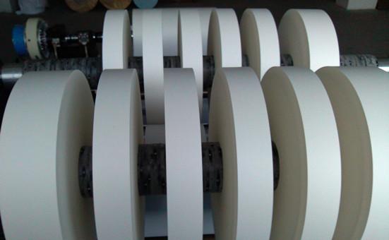 新闻:包头东河桥梁用聚四氟聚乙烯板每kg价格