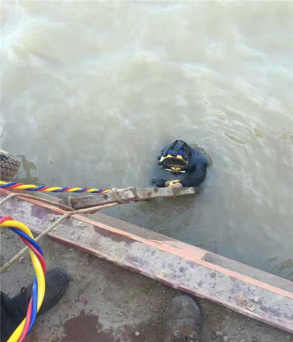 招远市打捞队-本地打捞搜救队