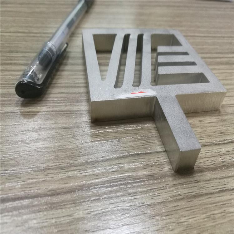 冷板氮气激光切割厂家鹤岗
