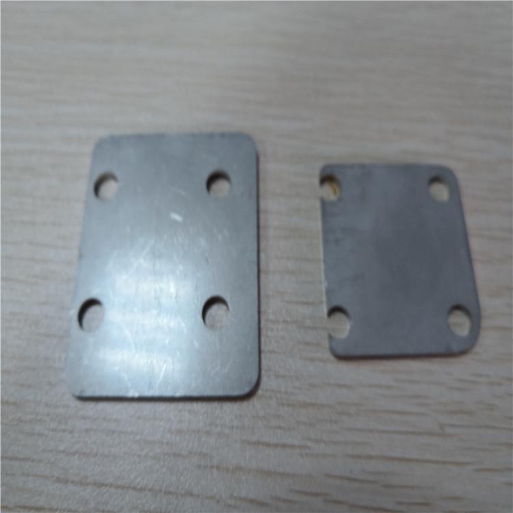 点解板激光切割加工生产厂家绍兴诸暨